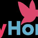 Fairway Homecare