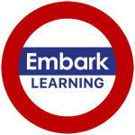 Embark Learnig